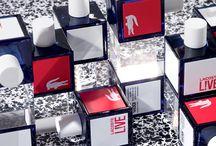 PERFUME HIM - INSPO | BILLIGPARFUME.DK / http://www.billigparfume.dk/kategorier/parfume/maend-herredufte/