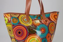 Glamorous bags and shoes / by Loy Hernandez