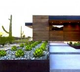 Sustainable design Arizona