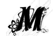 Calligraph¥
