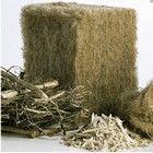 Duurzaam: duurzame bouwmarterialen / Dit is een inspiratie bord met duurzame bouwmaterialen