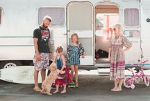 Family  by Bernadette Madden Photography