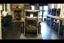 Youtube Videos / Videos from our Youtube sensations at The Stove Yard!