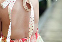 DIY babyy clothing / by Tia Marie