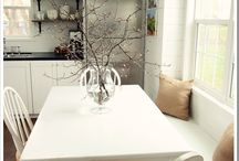 Kitchen / by Lexi