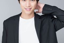Actor 福士蒼汰