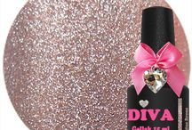 Diva Gellak Pakket / Gel Lak Pakket Diva. Op deze online webwinkel vindt u alle producten voor het zetten van prachtige gel lak nagels. Starterspakketten Gellak en kleuren Gellakken, maar ook Gereedschappen, Nagel Lampen en Nail Art.