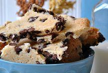 cookies / by Ashlie Murra