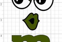 SVG Cuts