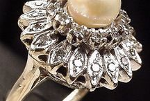 jewelry  / by Annabel Camilleri
