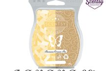 Scentsy Mixology Recipes / As well as our large catalogue of fragrances, with Scentsy, we have the option to create our own mixology recipes, by mixing two or more Scentsy wax cubes together.  The possibilities are endless!!  #scentsymixology #scentsyrecipes #thecandleboutique