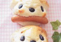 çocuklara kurabiye hamurisi