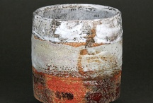 Robin Welch / Ceramics