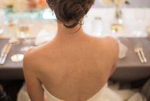 Jackie wedding dress