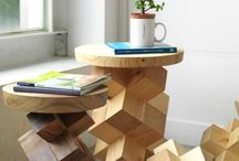 Cool Furniture / Great furniture and cool design