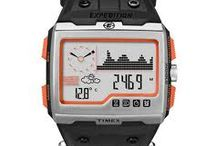 Best GPS Watch / Buy the best range of sports watches and GPS systems online from gpswatches.me.uk