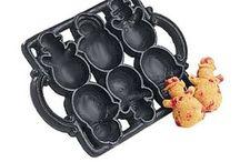 Kitchen & Dining - Muffin & Cupcake Pans