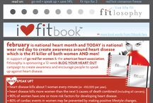 fitlosophy promotions / find out the latest and greatest from fitlosophy!