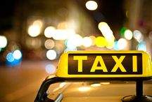 Taxi Siofok Info