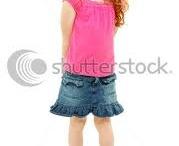 Cute school clothes / by Addy Fry