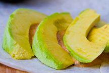 Fruit or veggie??? / by Denise Cappellano