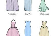 Basic Fashion Sense