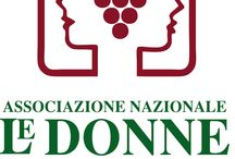 """DONNE DEL VINO DEL FRIULI VENEZIA GIULIA /  The Association """"Donne del Vino"""", which represents professional women devoted to the wine and vineyard supply chains, offers a different point of view on the wine world – the wine culture according to ladies."""