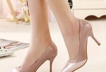 zapatos gradi