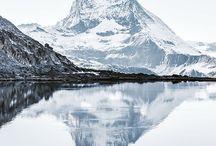 .G natural mirrors