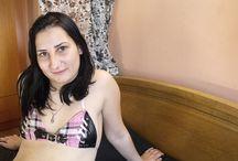 natural and sexy boobs / natural and sexy boobs