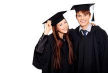 Graduate Info
