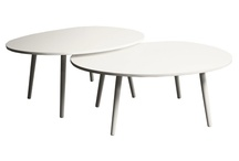 In search of THE perfect coffeetable / by Lina Gustavsson