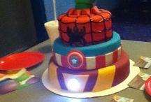Great Cake Ideas