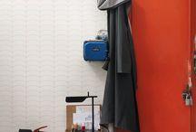 Engblad & Co -tapettimallistoja / Engblad & Co:n tapetit ovat nyt saatavilla Värisilmästä!