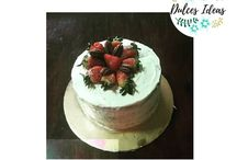 brownie - dulces ideas / https://www.facebook.com/pg/Dulces.Ideas.Piura/photos/?ref=page_internal