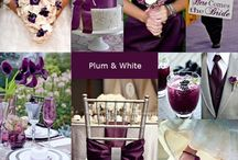Wedding Ideas / Inspirational Wedding ideas, we can provide the foundations for the very best of your special events!