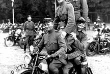 DK WW2