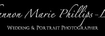 """Client Gallery Apps! / A NEW way to share your Favorite Portraits """"On-The-Go"""". Ask how to get YOUR PERSONALIZED APP at your next session with me, Shannon Marie Phillips-Long!  / by Shannon Marie Phillips-Long"""