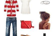 My Style / by Deanna Waites