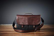 (Kamera-) Taschen / Erfahren Sie alles über unsere Oberwerth Tasche!