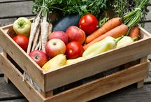zelené zdravie