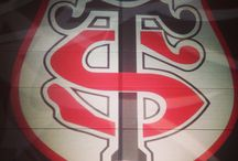 Stade Toulousain / Rugby