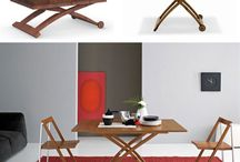 Convertible Coffee Tables / Convertible coffee table, also called adjustable coffee table, convertible coffee dining table, coffee to dining table, coffee dining table, is a coffee table and a dining table all in one. The functional solution for a limited space.