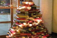 albero biblio