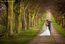 Notley Abbey Wedding Photography / Notley Abbey Wedding Photography Wedding coming end of March 2015