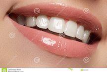 Stunning Teeth