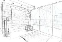 Sketch / Sketch