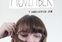 Angela Chick / www.angelachick.com
