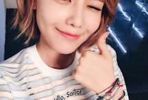 [Girls' Generation] Sooyoung