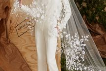Bridezzz